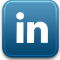 Third Time Business Intelligence Services LinkedIn