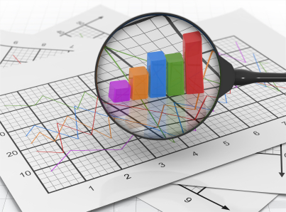 Data analysis, Business Intelligence